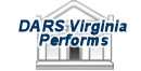 DARS Virginia Performs