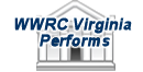 WWRC Virginia Performs
